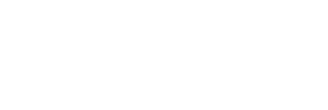 Echo 5 Sports Pub Logo